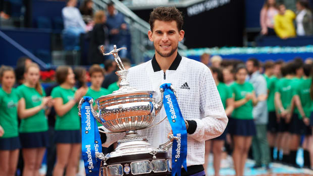 thiem-wins-barcelona-open.jpg
