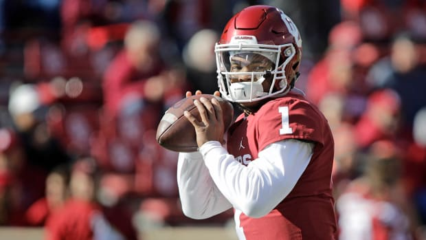 2019-nfl-draft-qb-rankings.jpg