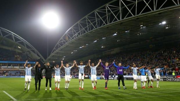 huddersfield-town-v-wolverhampton-wanderers-premier-league-5c75b6a56235b9b0f3000001.jpg