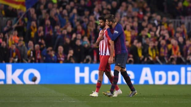 fc-barcelona-v-club-atletico-de-madrid-la-liga-5caf567510a1566846000001.jpg