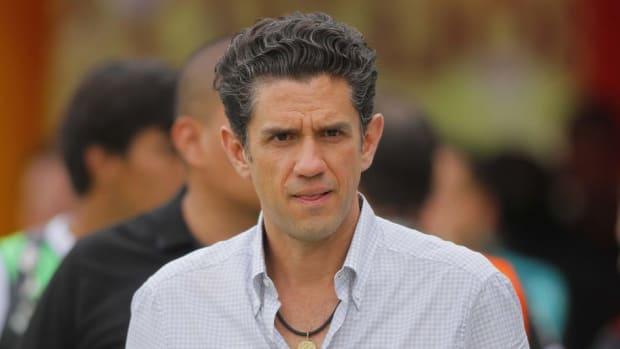 santos-laguna-v-america-torneo-clausura-2017-liga-mx-5d0c738287b0895c8c000001.jpg