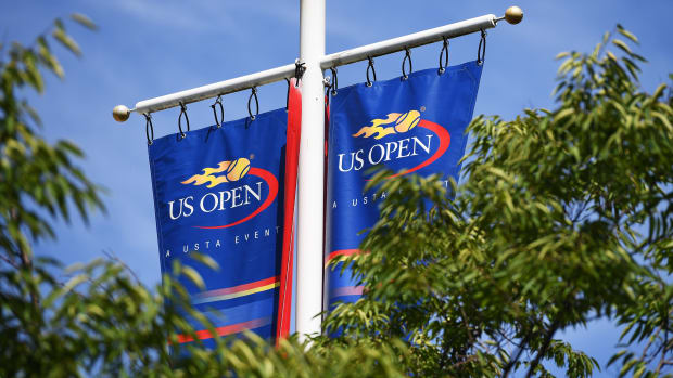 us-open-seed-reports.jpg