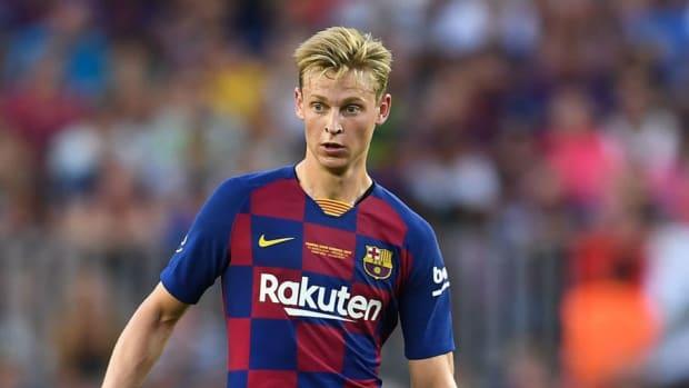 fc-barcelona-v-arsenal-pre-season-friendly-5d50013e52e35fae92000001.jpg