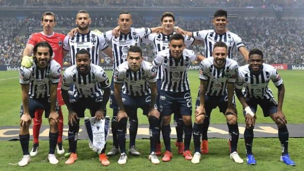 monterrey-v-tigres-uanl-concacaf-champions-league-2019-5cca9d41ea674d8189000006.jpg