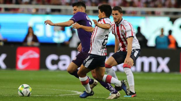 chivas-v-toluca-torneo-clausura-2019-liga-mx-5c451e48deb6ee0e72000001.jpg