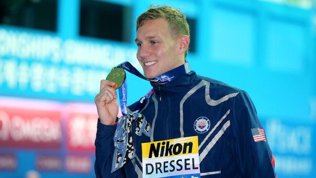 caeleb-dressel-wins-8th-medal-worlds.jpg
