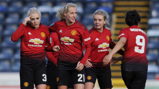 reading-women-v-manchester-united-women-sse-women-s-fa-cup-quarter-final-5c98c940a6fee1c4df000015.jpg