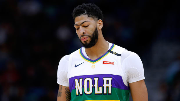 sad_anthony_davis_as_pelicans_face_potential_legal_consequences.jpg