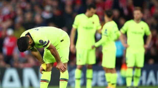 liverpool-v-barcelona-uefa-champions-league-semi-final-second-leg-5cd59c3e40dda3dab5000049.jpg