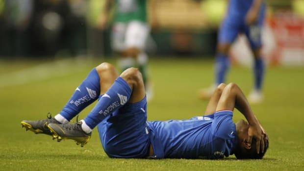 leon-v-cruz-azul-torneo-clausura-2019-liga-mx-5c8a1d5226f4242f26000001.jpg