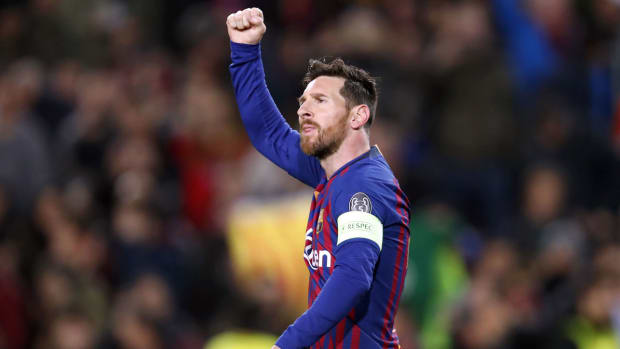 highest-paid-athelte-by-sport-lionel-messi.jpg