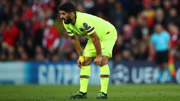 liverpool-v-barcelona-uefa-champions-league-semi-final-second-leg-5d700e5a42fb8c8b9d000001.jpg