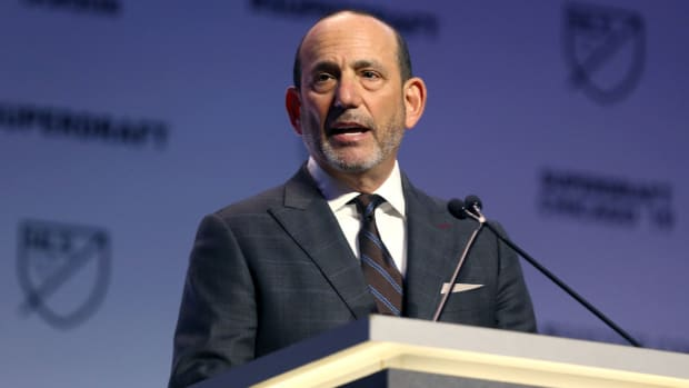 don-garber-mls-commissioner-podcast.jpg