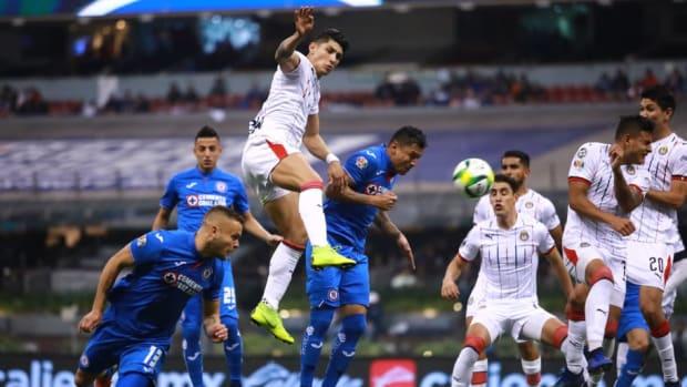 cruz-azul-v-chivas-torneo-clausura-2019-liga-mx-5c3acbdc62a39696be000001.jpg