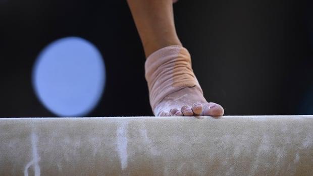 usa-gymnastics-director-of-sports-medicine-out.jpg