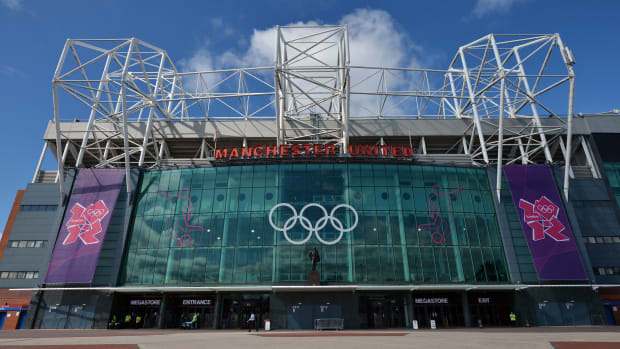 olympic-stadium-london-2012.jpg