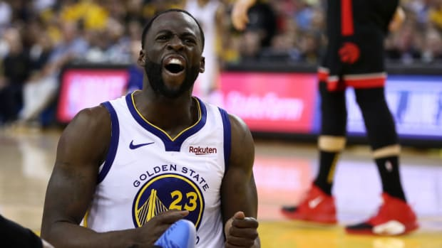 draymond-green-predicts-finals-six.jpg