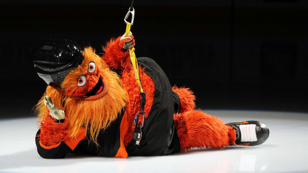 gritty-philly-birthday-national-day.jpg
