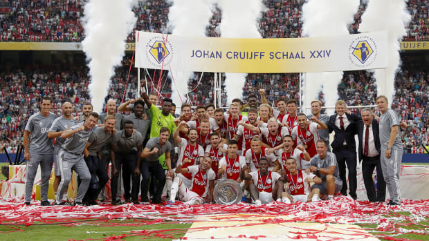 ajax_wins_2019_dutch_super_cup.jpg