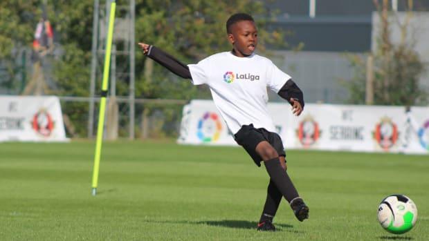 la-liga-academy-miami.jpg