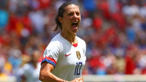 uswnt-france-2019-world-cup.jpg