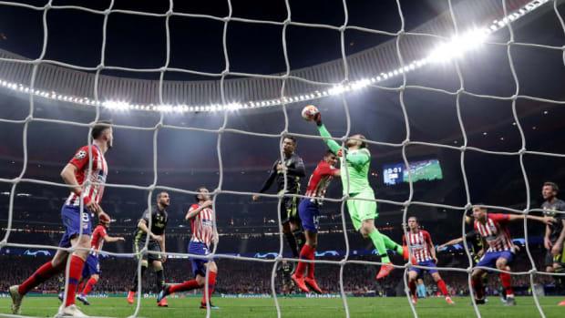 club-atletico-de-madrid-v-juventus-uefa-champions-league-round-of-16-first-leg-5c87ec1f9a185a49f4000001.jpg