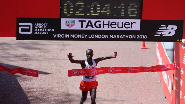 eliud-kipchoge-london-marathon-2019.jpg