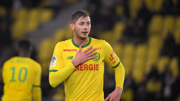 emiliano-sala-wreckage-plane-found.jpg