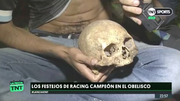racing-club-argentina-soccer-fan-grandfather-skull-video.png