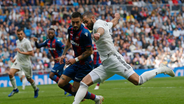 levante-real-madrid-how-to-watch.jpg