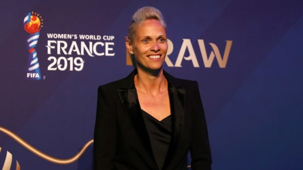 final-draw-for-the-fifa-women-s-world-cup-2019-france-5cdd680c70741b42e5000001.jpg
