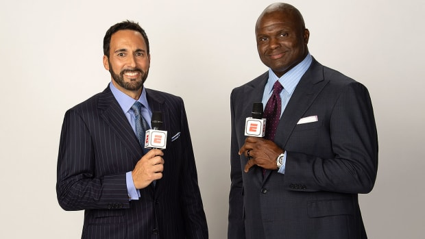 joe-tessitore-booger-mcfarland-monday-night-football.jpg