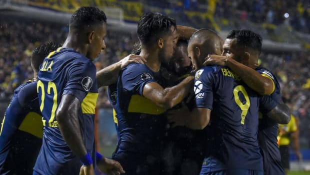 boca-juniors-v-j-wilstermann-copa-conmebol-libertadores-2019-5cc078a4235a6ac8ab000001.jpg