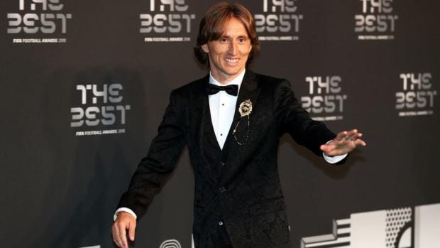 the-best-fifa-football-awards-green-carpet-arrivals-5d42aebf6bb6c31182000001.jpg