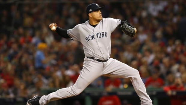 dellin-betances-mlb-rumors.jpg