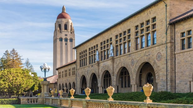 stanford-university-recruiting-scandal.jpg