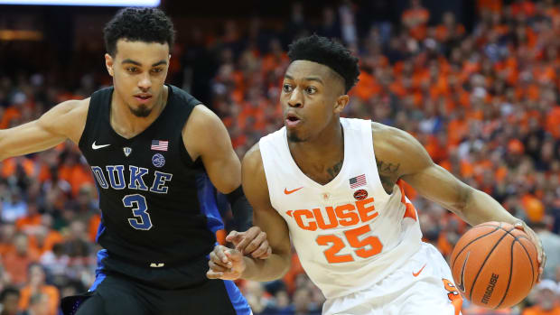tyus-battle-syracuse.jpg
