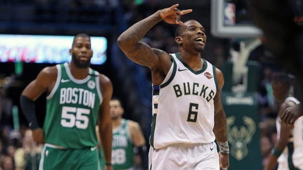 eric-bledsoe-contract.jpg