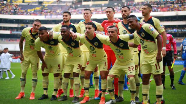 cruz-azul-v-america-playoffs-torneo-clausura-2019-liga-mx-5d01df8af700e6b0e4000001.jpg