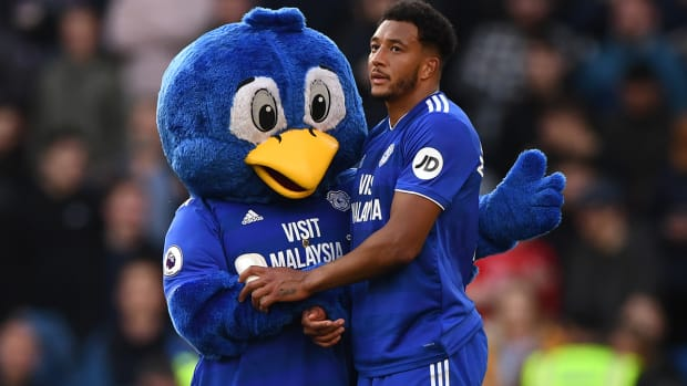 cardiff_player_hugged_by_mascot_after_relegation.jpg