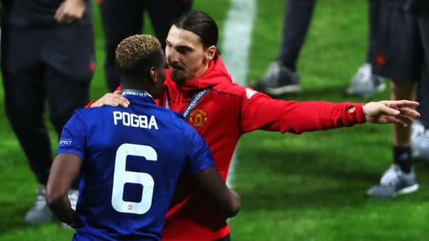 ajax-v-manchester-united-uefa-europa-league-final-5c45d25f0a8e67ebda000003.jpg