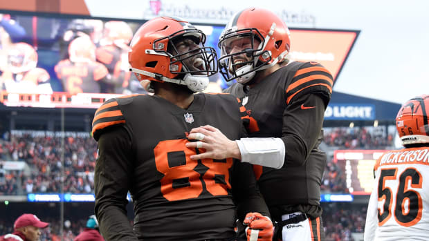 browns-color-rush-primary-uniforms-2019.jpg