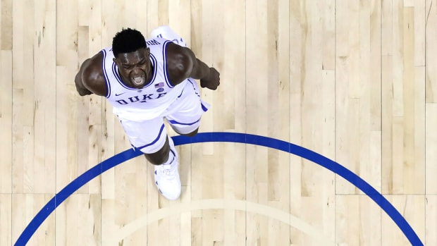 zion-williamson-duke-acc.jpg