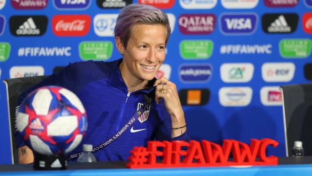 megan-rapinoe-usa-netherlands-womens-world-cup-preview.jpg