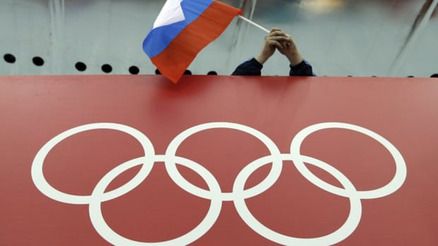 russia-olympic-doping-data.jpg