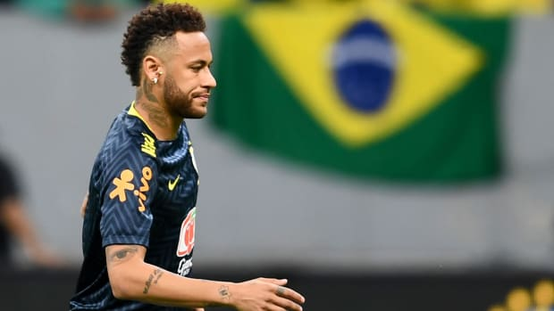 neymar-rape-accuser-brazil.jpg
