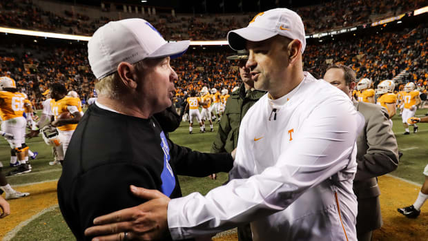 sec-coaching-changes-turnover-fired-history.jpg