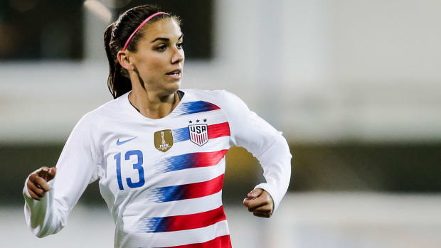 how-to-watch-france-uswnt.jpg