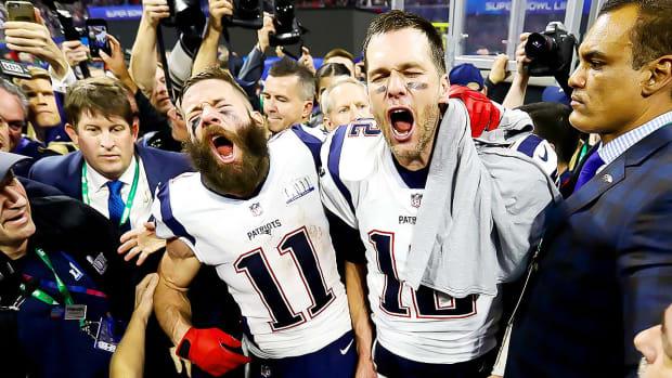 julian-edelman-tom-brady-patriots-super-bowl.jpg