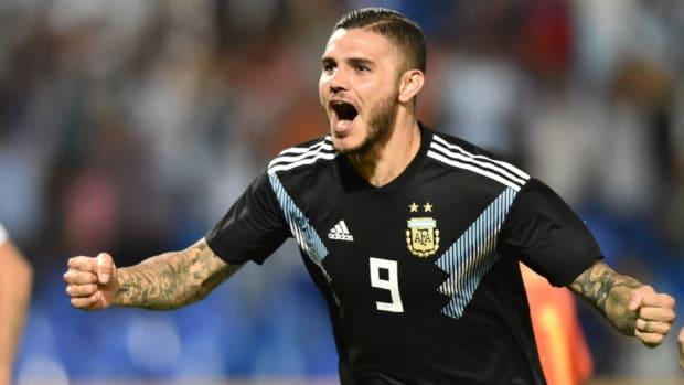 argentina-v-mexico-international-friendly-5c7b9f8a78fd9cf413000001.jpg